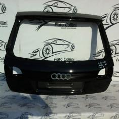 Hayon Audi A6 Breack an 2008-2010