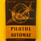 PILOTUL AUTOMAT Mihai Nita