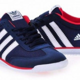 Adidasi Adidas Sl72 Marimi 40-44