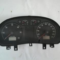 Ceasuri bord VW Polo 1, 4Diesel an 2001-2007 cod 6Q0920803D - Ceas Auto