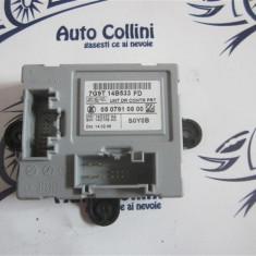 Calculator confort Ford Mondeo