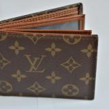 Portofel Louis Vuitton Barbati
