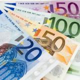Obțineți un împrumut acum, rapid și ușor