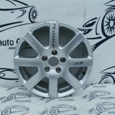 Janta VW Passat 3C0 6Jx17H2 ET45 - Roata de rezerva Auto