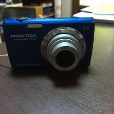 Camera compacta Praktica - Aparat Foto compact Praktica