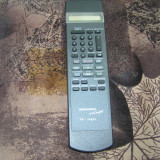 Telecomanda video Universum RT950/224