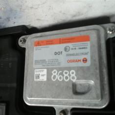 Droser xenon Range Rover Evoque an 2012-2016 D3S cod A71154400DG - Balast xenon