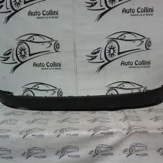 Spoiler Bara spate Volvo XC60 an 2009-2013 cod 30763428 - Difuzor bara spate auto