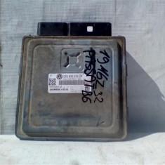 Calculator motor Vw Passat B6 2.0TDI An 2006-2011 cod 03G906018CR - ECU auto