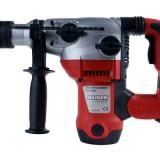 Ciocan rotopercutor 1250W 32mm SDS+ Raider RD-HD37