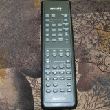 Telecomanda video Philips RT736