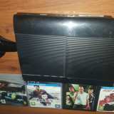 PlayStation 3 Sony slim