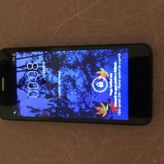 Orange Hiro - Telefon mobil Orange Hiro