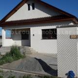 Casa constructie noua in Cumpana - Casa de vanzare, 109 mp, Numar camere: 3, Suprafata teren: 380