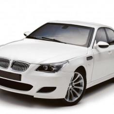 Perdele Interior Bmw E60 Seria 5 2003-2010 Sedan 5 PIESE AL-TCT-1813