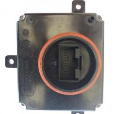 Droser / calculator led Vw / Audi An 2011-2017 cod 4G0907697G