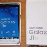Telefon Samsung Galaxy J1 J100h nou in cutie original