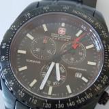 Ceas Swiss Miitary HANOWA Chronograph