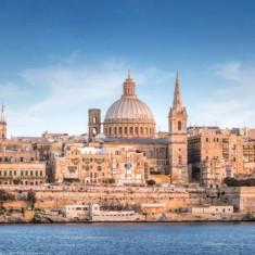 Malta 2017 - Sejur - Turism Extern