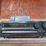 Kenwood KR-A5070 RDS - Amplificator audio Kenwood, 81-120W