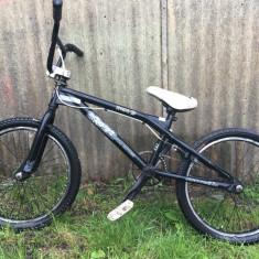 BMX Mali