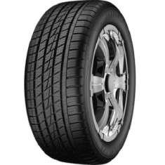 Anvelopa all seasons PETLAS PT411-ALLSEASON 265/65 R17 112H - Anvelope All Season