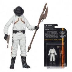 Figurina Jabba´s Skiff Guard, Black Series 10 cm - Figurina Povesti Hasbro