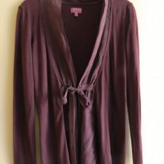 Pulover/bluza pentru gravide - Pulover gravide