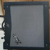 Fender Mustang II V.2 40W 1x12 - Amplificator Chitara