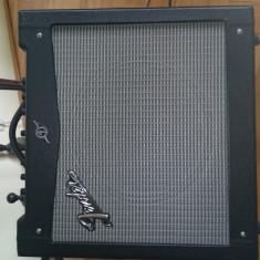 Fender Mustang II V.2 40W 1x12