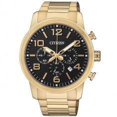 Ceas original Citizen Sport AN8052-55E