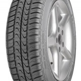 Anvelopa vara DEBICA MADE BY GOODYEAR PASSIO 2 185/65 R15 88T