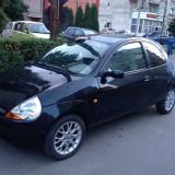 Ford Ka, An Fabricatie: 2000, Benzina, 120000 km, 1300 cmc