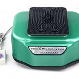 Aparat de masaj pentru stimularea circulatiei periferice S-780 KED - Aparat masaj