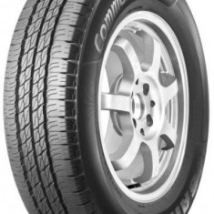 Anvelopa all seasons SAILUN Commercio VX1 215/65 R16C 109/107R - Anvelope autoutilitare
