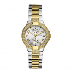Ceas original Guess MINI PRISM W15072L3