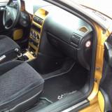Opel astra G, An Fabricatie: 2000, Benzina, 234000 km, 1598 cmc
