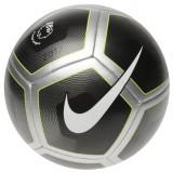In STOC! Minge Nike Pitch Premier League - Originala - Marimea 5 - Detalii anunt - Minge fotbal Nike, Marime: 5