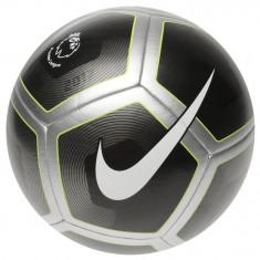 In STOC! Minge Nike Pitch Premier League - Originala - Marimea 5 - Detalii anunt