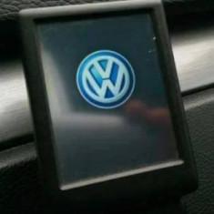 Bluetooth OEM VW - Car kit