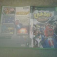 Crash Nitro Kart - XBox classic