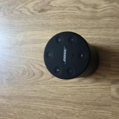 Bose Soundlink Revolve NOU - Boxa portabila