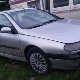 Renault laguna 1, An Fabricatie: 1998, Motorina/Diesel, 27000 km, 1900 cmc