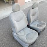 Vând scaune de Citroen C3 - Dezmembrari Citroen