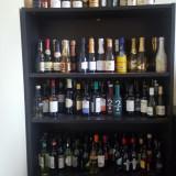 Colectie vinuri, vin, vin spumos - Vinde Colectie, Aroma: Demi-sec, Sortiment: Roze, Zona: Europa