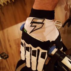 Manusi Recon Shift - Echipament Ciclism Altele