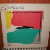 -Y- GENESIS ABACAB DISC VINIL LP - Muzica Rock