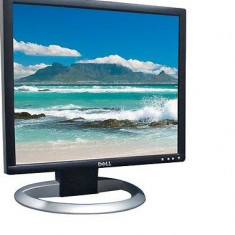 "Monitor Refurbished LCD 19"" DELL 1905FP"