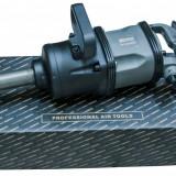 PISTOL PNEUMATIC 1 STAHLRHEIN - 4500 Nm (XQ7801D)