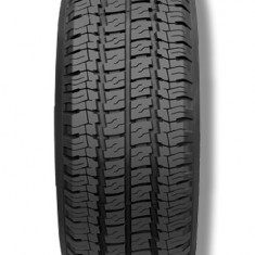 Anvelopa vara TAURUS MADE BY MICHELIN 101 215/70 R15C 109/107S - Anvelope autoutilitare